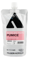 AM444_MP_Pumice_web