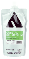 AM457_GM_Crystal_web