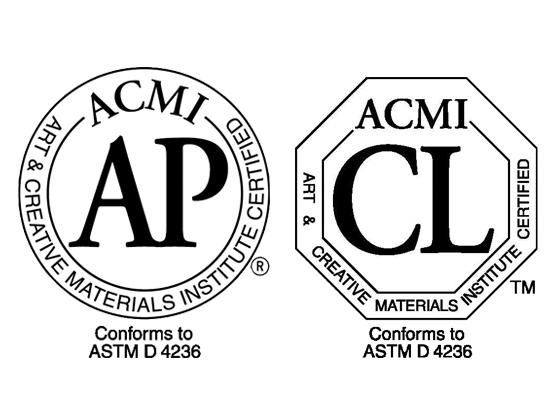ACMI_labels_web