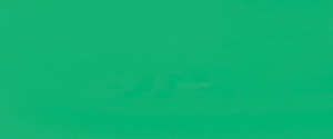 hagemeraldgreen